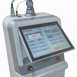 FDA approved Co2 Fractional laser