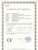 CE 1 for Melt Flow Index Tester