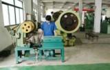 Pin Production