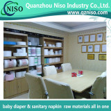 Quanzhou Niso Industry Co.,Ltd---Meeting Room
