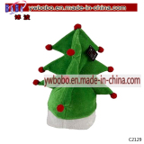 Christmas Gift Christmas Party Supplies Party Hat Freight Agent