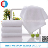 Professional Wholesales Supply 100% Cotton Hotel Bath Towel