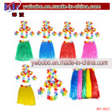 Wedding Decoration Novelty Hawaiian Accessories Best Christmas Decoration