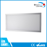600*1200mm LED panel light