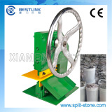 Mosaic Stone Cutting Machine of Marble and Granite