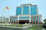 Deye Researching Center