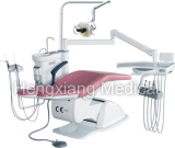 Dental Chair 2202