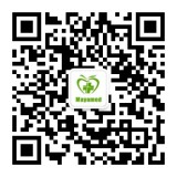 WeChat Official Account of MAYA