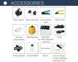 fiber fusion splicer accessories