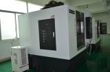 CNC new machine
