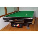Pool Table/Billiard Table (2)