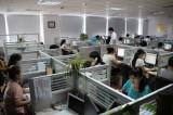 ASLi Office