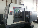 CNC machining for polycarbonate sheet