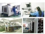 Ningbo Jiaodian Sealing Industry Co.,Ltd