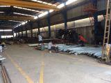 factory photo 8