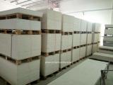 acrylic solid panels