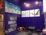 2015 Autumn Canton Fair