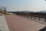 Taizhou Lingang economic zone project