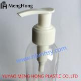 25/410 Liquid Soap Dispenser Plastic Lotion Pump