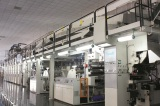 Cerruti 9+1 Multiple Production Line