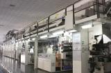 Cerruti 9+1 Multiple Production Line