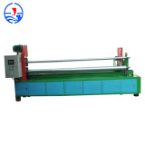 Automatic Biax Numerical Control Cutting Machine