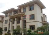 Project Name: Villa Location: Shenzhen, China