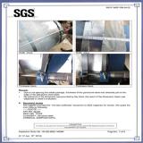 Galvalume Steel SGS