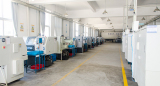Factory Exhibition