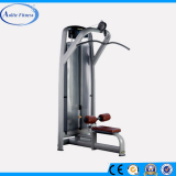 Commerical Seated Pull Down Sports Machine