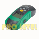 Professional Portable Electronic Stud Metal Finder(MS6906)