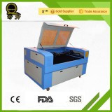 QL-1390 laser engraving machine