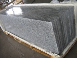 package for granite