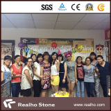 Realho Stone Staffs Birthday Afternoon Tea Part 2