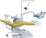 Dental Chair 2201