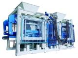 QT12-15 block machine