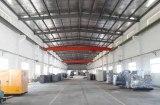 Hubei Factory Online