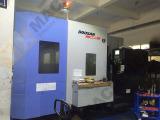 Horizontal CNC Machine Doosan HM805