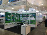 The 16th Vietnam International Plastics & Rubber Industry Exhibiton