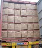 Shipment No.11