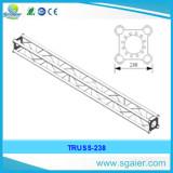 mini truss 238mm truss 150mm truss bolt truss