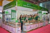 Dental Exhibition in Guangzhou