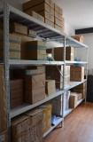 Our Warehouse