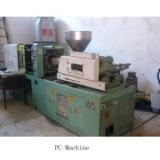 PC Machine