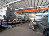 Liri Warehouse