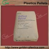 DuPont Hytrel Shore 63D Injection Molding Tpee 6356 Granules