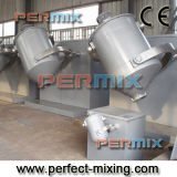 Turbula Shaker Mixer (PTU series, PTU-50)