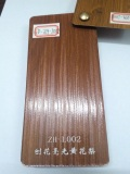 wood grain 005