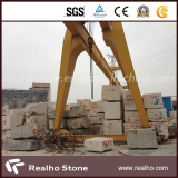 Realho Stone Stone Blocks Yard Part 1