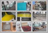 Acrylic Sheet Production Line